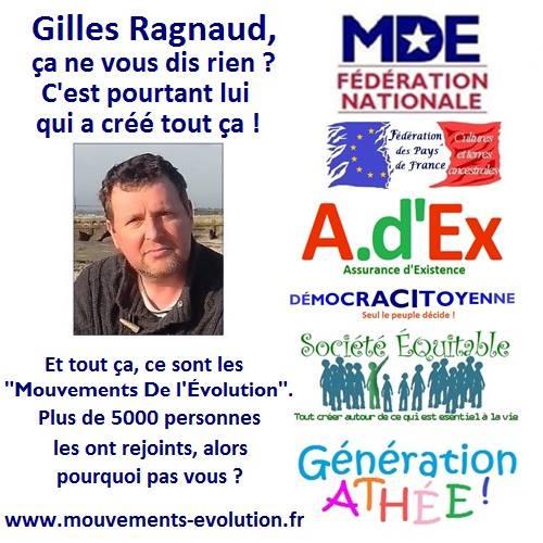 gilles Ragnaud0018