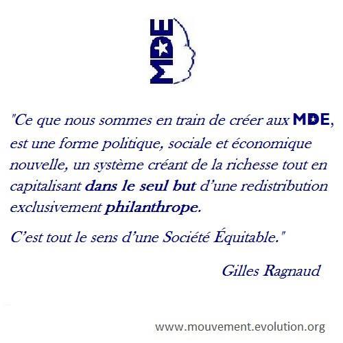 gilles Ragnaud0019