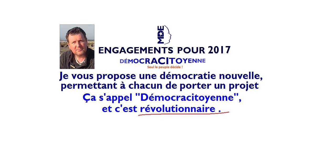 engager pour 2017 2