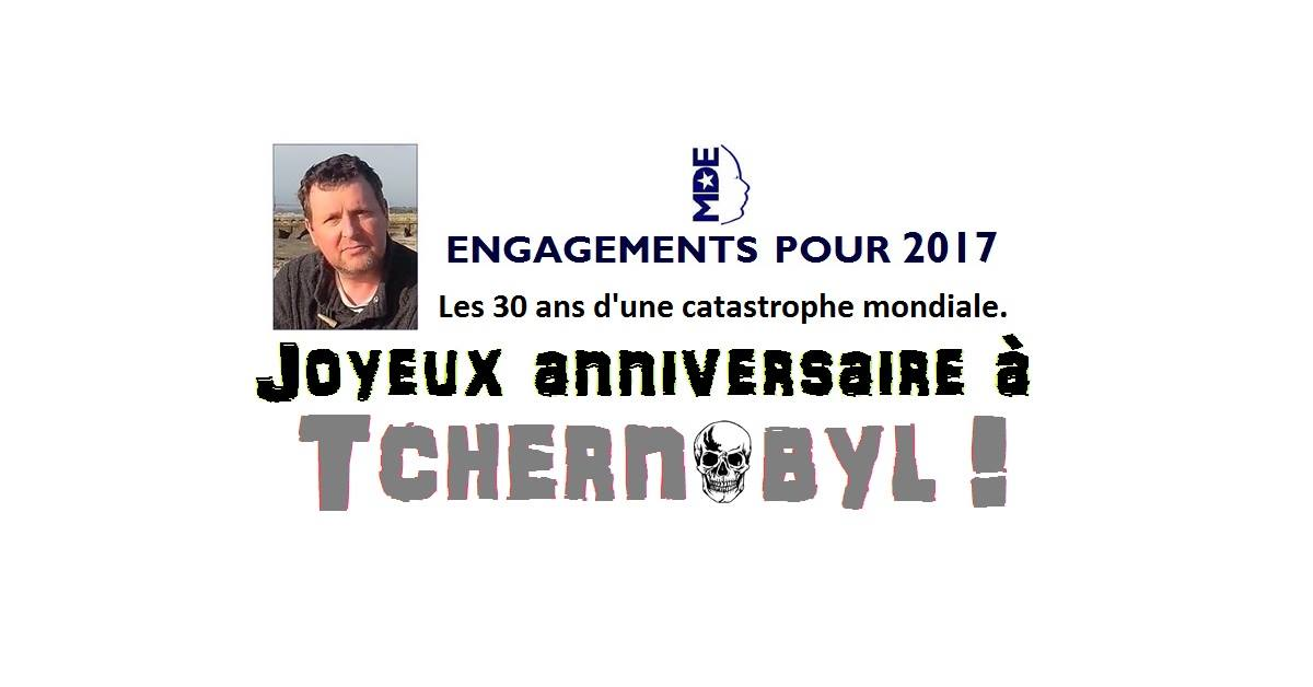 engager pour 2017 5