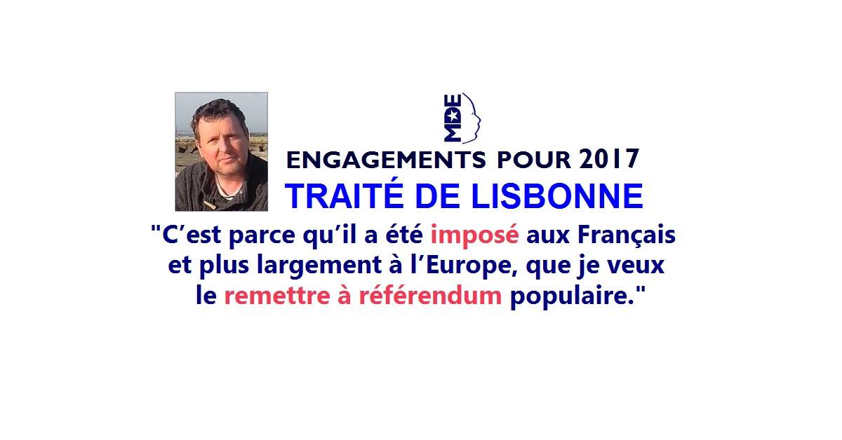 engager pour 2017 6