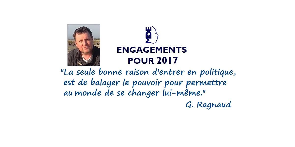 engager pour 2017 7