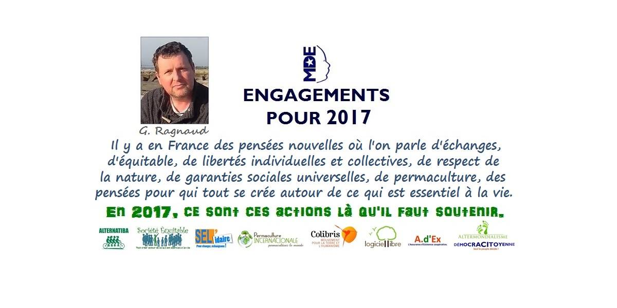 engager pour 2017 8