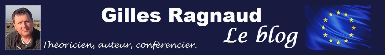 Gilles Ragnaud